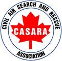 CASARA Logo